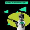 NUEVO GRUPO PARA EL CURSO DE INTRODUCCIÓN
